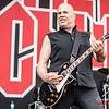 Kurdt Vanderhoof - Metal Church @ Graspop Metal Meeting - Dessel - Belgium/Bélgica