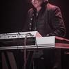 Boris Zaks - Midnight Eternal @ De Kreun - Kortrijk - Belgium/Bélgica