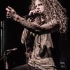 Levi Benton - Miss May I @ Zappa - Antwerp/Amberes - Belgium/Bélgica