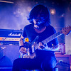 Takaakira Goto (Mono) @ Muziekodroom - Hasselt - Belgium