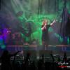 Moonspell & Anneke van Giersbergen @ Epic Metal Fest - Klokgebouw - Eindhoven - The Netherlands/Holanda