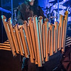 Pedro Paixao - Moonspell @ Trix - Antwerp/Amberes - Belgium/Bélgica