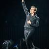 Matt Bellamy (MUSE) @ Paleis 12 - Brussels - Belgium/Bélgica