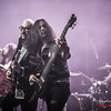 Myrath @ Epic Metal Fest - 013 - Tilburg - The Netherlands/Países Bajos