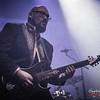 Malek Ben Arbia (Myrath) @ Epic Metal Fest - 013 - Tilburg - The Netherlands/Países Bajos