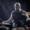 Myrkur @ BRDCST Festival - Ancienne Belgique - Brussels/Bruselas - Belgium/Bélgica
