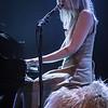 Amalie Bruun - Myrkur @ Tivoli Vredenburg - Utrecht - The Netherlands/Paises Bajos