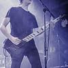 Kris Rank - Next To None @ O2 Assembly Hall - Islington - London - England/Inglaterra