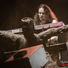 Tuomas Holopainen - Nightwish @ Rockavaria - Olympiapark - München/Munich - Germany/Alemania