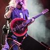 Troy Donockley - Nightwish @ Rockavaria - Olympiapark - München/Munich - Germany/Alemania