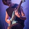 Josh Smith - Northlane @ Brielpoort - Deinze - Belgium/Bélgica