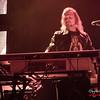 Joakim Svalberg (Opeth) @ Poppodium 013 - Tilburg - The Netherlands/Países Bajos
