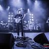 Opeth @ Poppodium 013 - Tilburg - The Netherlands/Países Bajos