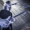 Mikael Åkerfeldt (Opeth) @ Poppodium 013 - Tilburg - The Netherlands/Países Bajos