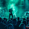 Paradise Lost @ X - Herford - Germany/Alemania