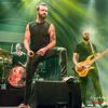 Periphery @ Epic Metal Fest - Klokgebouw - Eindhoven - The Netherlands/Holanda