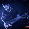 Jake Bowen - Periphery (USA) @ Trix Club - Antwerp/Amberes - Belgium/Bélgica