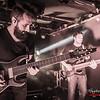 Periphery (USA) @ Trix Club - Antwerp/Amberes - Belgium/Bélgica
