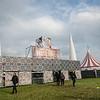 Eurorock Festival @ Neerpelt - Belgium/Bélgica