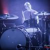 Martin Hjertstedt (pg.lost) @ Poppodium 013 - Tilburg - The Netherlands/Países Bajos