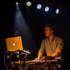 Martin Werner (Vola) @ Progpower, Baarlo, Netherlands