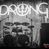 Prong @ Doornroosje - Nijmegen - The Netherlands/Paises Bajos