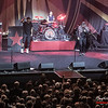 Prophets of Rage @ Poppodium 013 - Tilburg - The Netherlands/Países Bajos