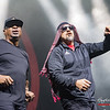 Chuck D & B-Real - Prophets of Rage @ 013 - Tilburg - The Netherlands/Países Bajos