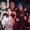 Fans - Rata Blanca @ Razzmatazz 2 - Barcelona - España/Spain