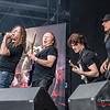 Rhapsody @ Main Stage - Graspop Metal Meeting - Dessel - Belgium/Bélgica