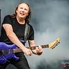 Dominque Leurquin - Rhapsody @ Main Stage - Graspop Metal Meeting - Dessel - Belgium/Bélgica