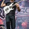 Luca Turilli - Rhapsody @ Main Stage - Graspop Metal Meeting - Dessel - Belgium/Bélgica