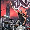 Alex Holzwarth - Rhapsody @ Main Stage - Graspop Metal Meeting - Dessel - Belgium/Bélgica
