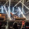 Tom Pitts - Rolo Tomassi @ Santana 27 - Bilbao - Vizcaya - Spain/España