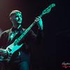 Nathan Fairweather - Rolo Tomassi @ Santana 27 - Bilbao - Vizcaya - Spain/España