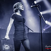 Eva Spence - Rolo Tomassi @ Santana 27 - Bilbao - Vizcaya - Spain/España