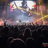 Sabaton @ Lotto Arena - Antwerp/Amberes - Belgium/Bélgica