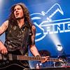 George Hernandez - Sanctuary @ Graspop Metal Meeting 2017 - Dessel - Belgium/Bélgica