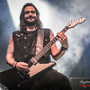 Attila Vörös - Sanctuary @ Graspop Metal Meeting 2017 - Dessel - Belgium/Bélgica