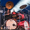 Dave Budbill - Sanctuary @ Graspop Metal Meeting 2017 - Dessel - Belgium/Bélgica