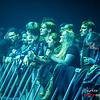 Scar Symmertry fans @ Epic Metal Fest - Klokgebouw - Eindhoven - The Netherlands/Holanda