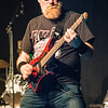 Per Nilsson (Scar Symmertry) @ Epic Metal Fest - Klokgebouw - Eindhoven - The Netherlands/Holanda