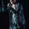Klaus Meine - Scorpions @ Copenhell - Copenhague -  Denmark/Dinamarca