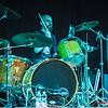 Drummer (Secret Rule) @ Wizzfest 2016 - Lotenhulle - Belgium/Bélgica