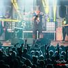 Sepultura @ Epic Metal Fest - Klokgebouw - Eindhoven - The Netherlands/Holanda