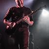 Dan Weller - SikTh @ Trix - Antwerp/Amberes - Belgium/Bélgica