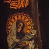 Sister Sin @ De Kreun - Kortrijk/Courtrai - Belgium/Bélgica