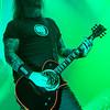 Gary Holt (Slayer) @ Rockhal - Esch sur Alzette - Luxemburg(o)