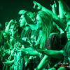 Fans @ Rockhal - Esch sur Alzette - Luxemburg(o)