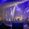 Slayer @ Rockhal - Esch sur Alzette - Luxemburg(o)